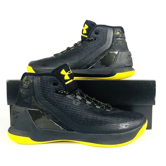 60b5aea5130c UNDER ARMOUR CURRY 3 SC CAMO